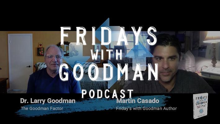 FWG-Podcast Cover-Main.jpg