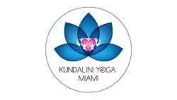 Kundalini_Nitram_01