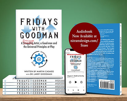 GMF-Book-Cover-Sale-Square-02.jpg