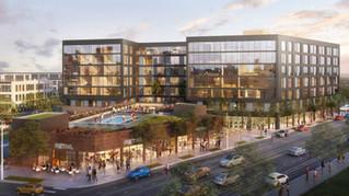 Crain's Chicago Business | Pilsen Gateway Apartments