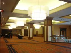 Ballroom Lobby