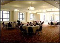 18th Floor Meeting Room