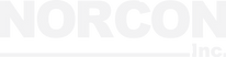 Norcon Sans Box_White_Test.png