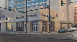 Larrabee & Chicago Branch
