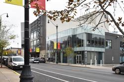 1700 N Halsted Building