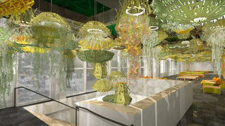 Museum of Contemporary Art Chicago Plans $16 Million Renovation