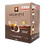 Thumbnail: Lollocaffè - CLASSICA