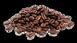 0001298_1-kg-caffe-in-grani-qualita-blu-