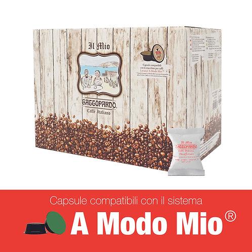 Gattopardo - DECAFFEINATO