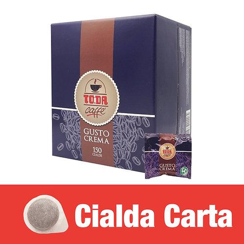 Gattopardo - GUSTO CREMA