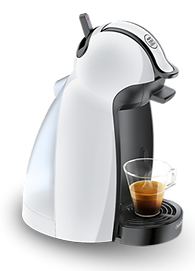 dolcegusto3-1000x660_edited.png