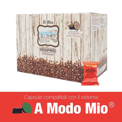 Gattopardo - GUSTO RICCO