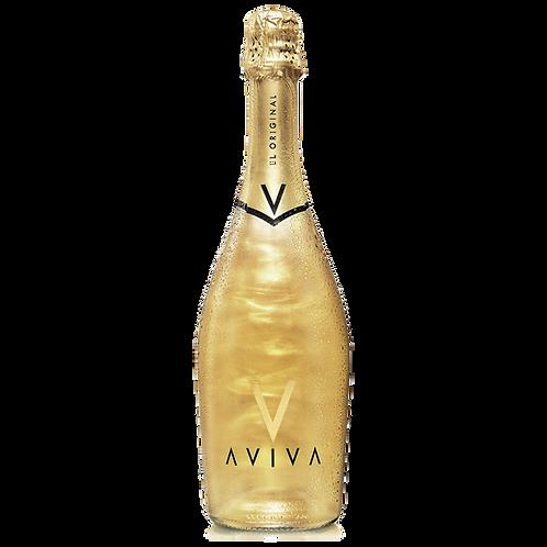 Spumante AVIVA GOLD