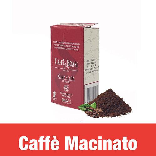Pera - GRAN CAFFE 250g