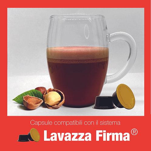 CAFFE' ALLA NOCCIOLA