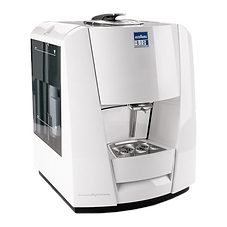 lavazza-blue-lb-1100_edited.png