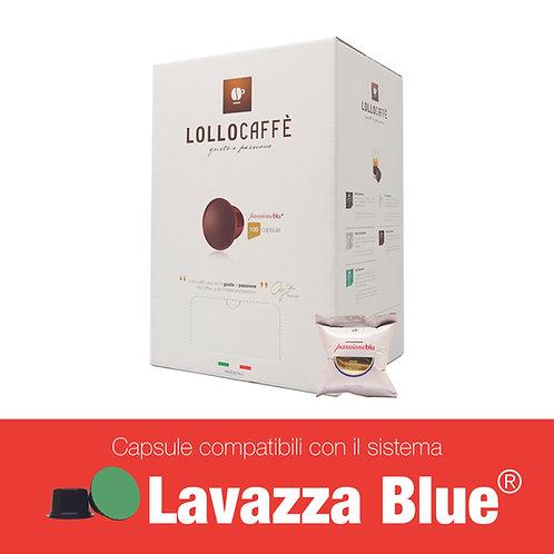 Lollocaffè - DECA