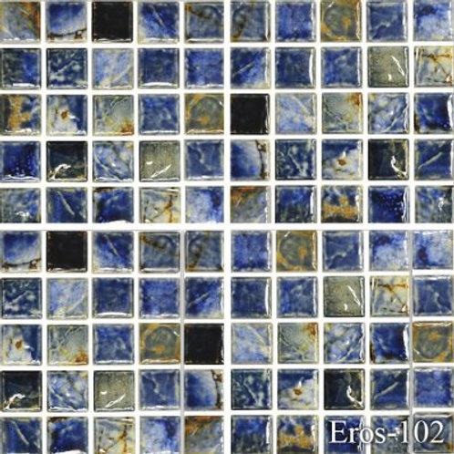 Eros 100 Series