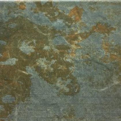 CEN COL GRI 6