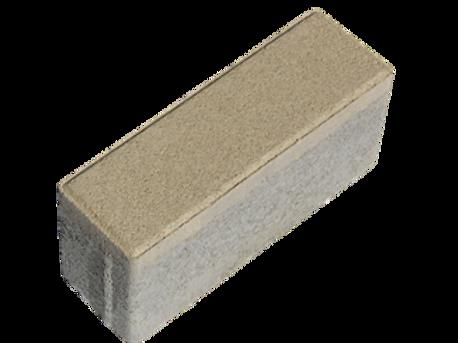 3x9 Linear Paving Stone