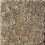 Thumbnail: 12x12 Mega Embossed