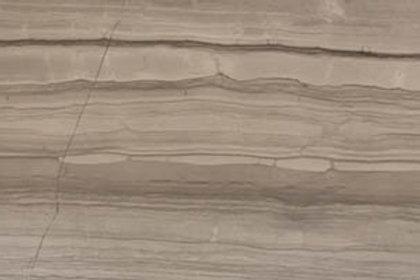 Haisa Dark Limestone