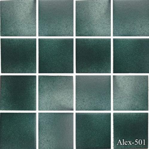 Alex 3x3 Series
