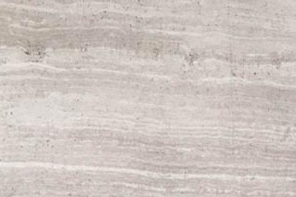 Haisa Light Limestone