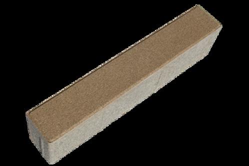 3x18 Linear Paving Stone