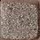 Thumbnail: Kobble Stone