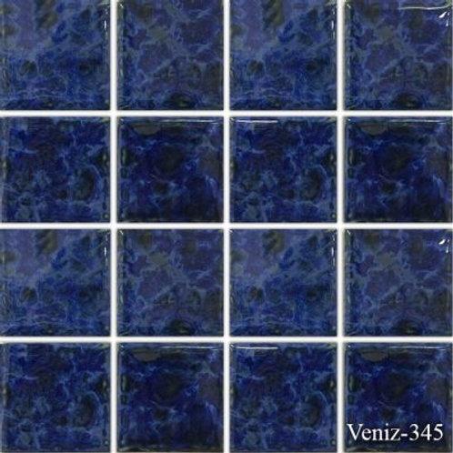 Veniz 3x3 Series