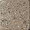 Thumbnail: Combo Stone No Chamfer