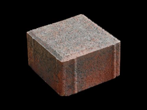 Holland Stone II