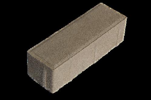 Florentine Linear Paving Stone