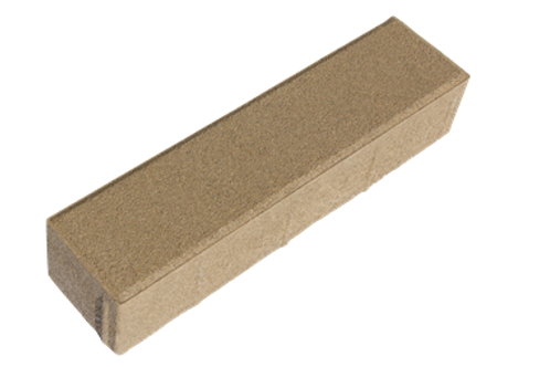 4x16 Linear Paving Stone