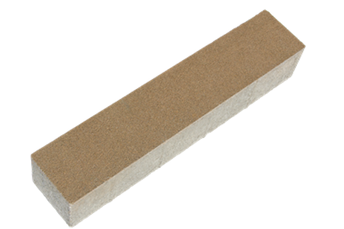 4x20 AZ Linear Paving Stone