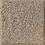Thumbnail: Holland Stone II