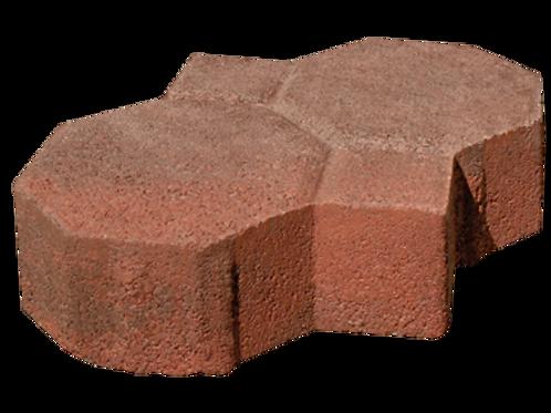 Octo Stone