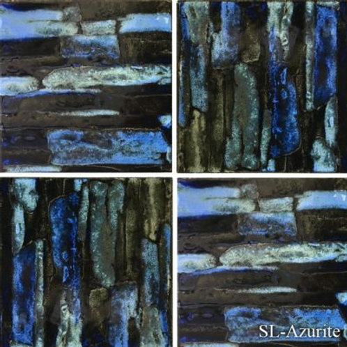 Stoneledge 6x6 Series
