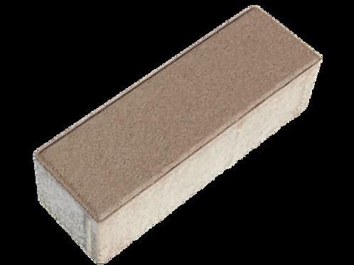 4x12 Linear Paving Stone