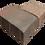 Thumbnail: Antique Kobble