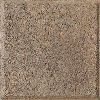 Gravel Wall Cap