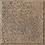Thumbnail: Gravel Wall-Garden Walls
