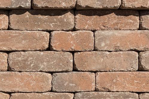 Molti Stone