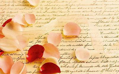wallpaper-letter-photo-05.jpg