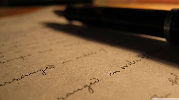 wallpaper-letter-photo-03.jpg