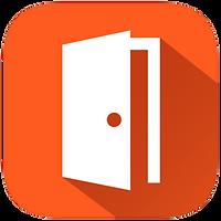 appfolio icon.png
