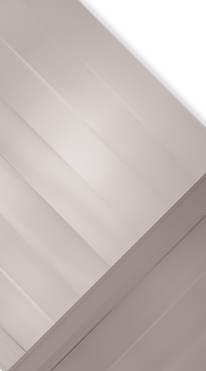 white cubed.png