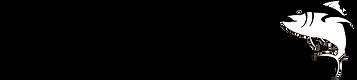 jangcham logo