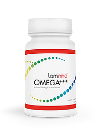 omega+++.png